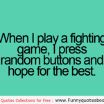 Quotes About Games And Fun Pinterest