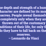 Quotes About Human Strength Pinterest