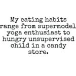 Quotes About Hungry For Food
