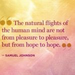 Quotes About Life And Hope Twitter