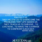 Quotes About Peace And Love Pinterest