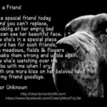 Quotes About Pets Dying Pinterest