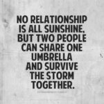 Quotes About Relationship Strength Pinterest