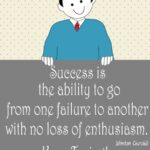 Quotes About Success In Graduation