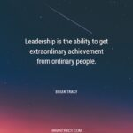 Quotes About Successful Leaders Facebook