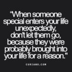 Quotes About That Special Person Pinterest