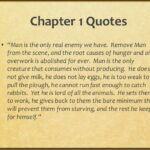 Quotes About The Windmill In Animal Farm Pinterest