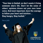 Quotes Before Graduation Facebook