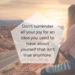 Quotes Cheryl Strayed Tumblr