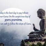 Quotes For Guru Purnima In English Tumblr