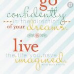 Quotes For High School Seniors From Parents Pinterest