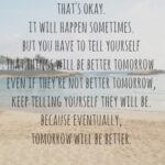 Quotes For Someone Going Through Cancer Facebook