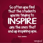Quotes For Students And Teachers Facebook