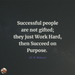 Quotes On Achievement And Hard Work Twitter