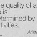 Quotes On Activities In Schools