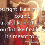 Quotes On Boy And Girl Best Friends Pinterest