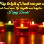 Quotes On Diwali Diyas Pinterest