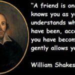 Quotes On English Language By William Shakespeare Facebook