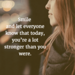 Quotes On Girls Smile