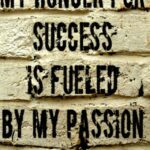 Quotes On Hunger For Success Tumblr