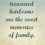 Quotes On Memories With Family Facebook