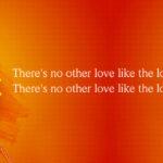Rakhi Purnima Quotes