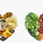 Raw VS Processed Food | Is Raw Food Healthier Than Cooked Food?