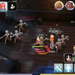 Reach Base Level 99 Fast on Ragnarok Online
