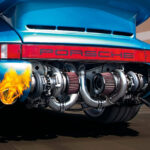 Reasons Behind Engine Tuning – How To Tune a Car
