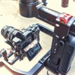 Reasons Why a Camera Stabilizer is the New Must Have