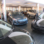Reasons to Buy Vehicle From New Car Dealers