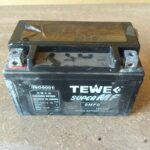 Recondition a Lead Acid Battery, Don't Buy A New One