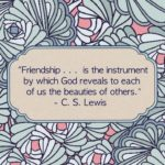 Religious Friendship Sayings Tumblr