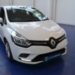 Renault Western Cape