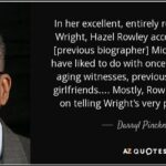 Richard Wright Quotes Pinterest