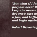 Robert Browning Quotes Tumblr