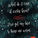 Romantic Christmas Quotes Tumblr