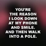 Romantic Funny Love Quotes Tumblr