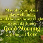 Romantic Good Morning Wishes For Him Twitter