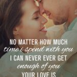 Romantic Passionate Quotes Facebook