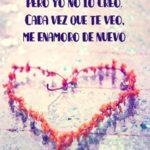 Romantic Spanish Quotes Tumblr