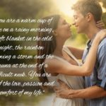 Romantic Thought For Husband Tumblr