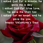 Romantic Valentines Day Messages For Her Tumblr