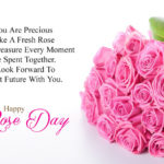 Rose Day For Wife