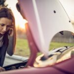 Routine Vehicle Maintenance 101: What You Should Know