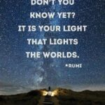 Rumi Quotes About Strength Facebook