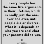 Sad Divorce Quotes Twitter