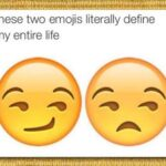 Sad Emoji Quotes