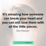 Sad Love Quotes Twitter