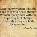 Sad Marriage Quotes Sayings Facebook